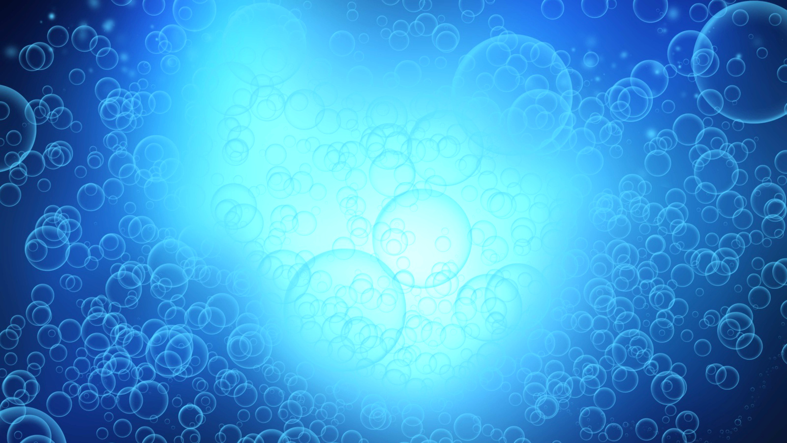 Backgrounds_Background_with_bubbles_035514_