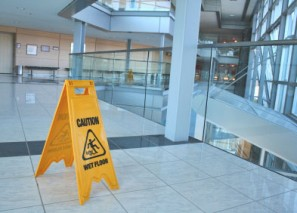 shopping-center-cleaning-new-york-297x213
