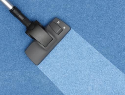 teppich-reinigen