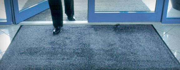 Аренда ковров в Уфе